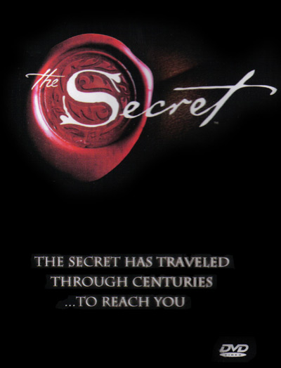Le Secret en streaming gratuit